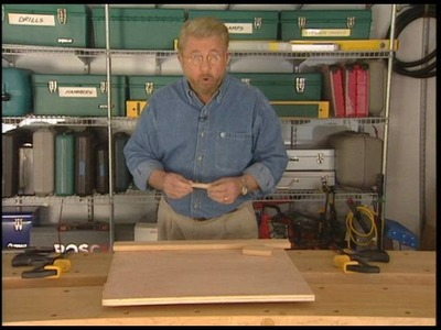 How to Use Adjustable C Clamps