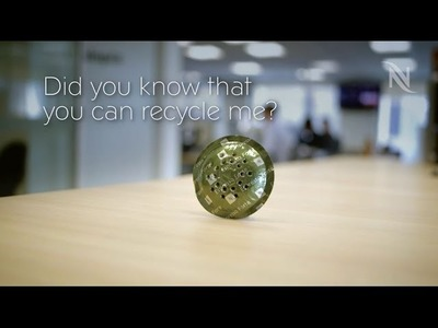 How To Recycle Nespresso Aluminium Capsules in Your Business | Australia