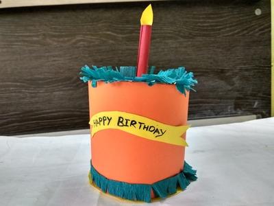 Diy Birthday Gift Wrapping