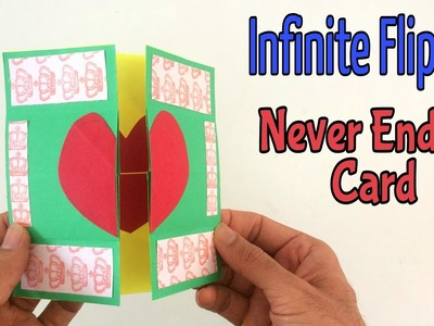"Tutorial to make ""Infinite Flipper 