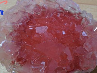 Crystal Gems DIY