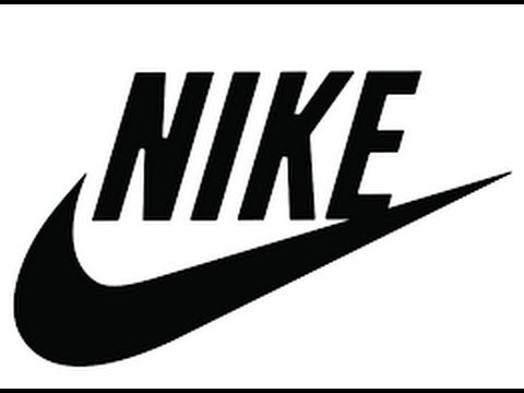 how to draw the nike logo rh mycrafts com how to draw the nike logo step by step how to draw the nike logo in 3d