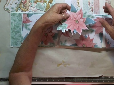 Country Craft Creations DT - Side Tag Mini Video 2
