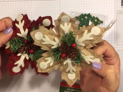 NEW Dollar Tree Haul - Christmas is coming!