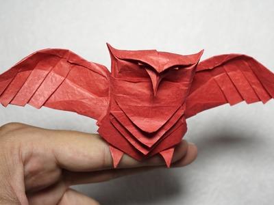 Origami Owl tutorial - DIY (Henry Phạm)