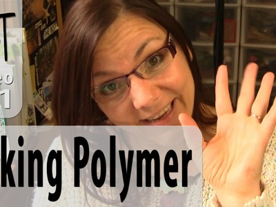 Most Common Polymer Clay Baking Questions