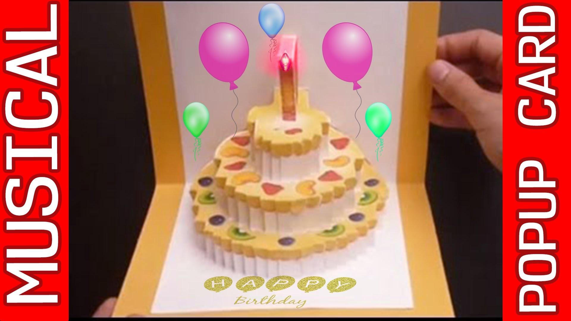 Открыток петербург, торт на открытку из бумаги