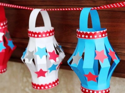 Awesome 4th of july crafts for kids to make