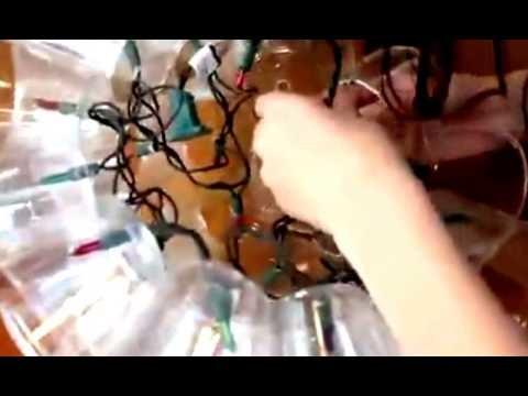Tutorial Make A Sparkle Ball - (Best Video Tutorial)