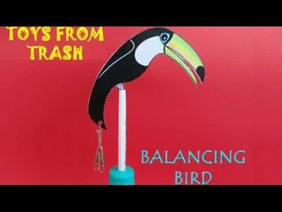 BALANCING BIRD - ENGLISH - 13MB