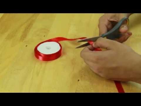 How to Make a shining  Wall Hanging