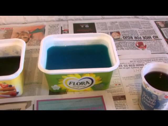 Cinderella live action Petticoat tutorial part 1