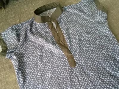Ladies Full coller kurta&neck design cutting, stitching in hindi, Ladies suit cutting&stitching