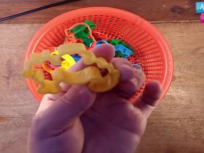 Play doh for kids videos Play Doh Cakes, Play Doh Cookies, Play Doh Ice Cream, Play Doh Surprise Egg