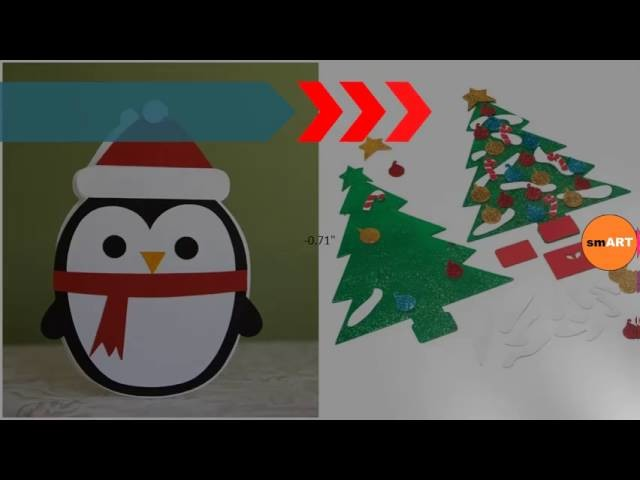 Christmas Arts And Crafts Ideas - Best Christmas Arts and Crafts Ideas
