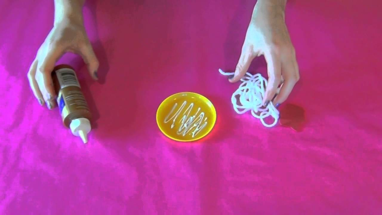 How to Make 18'' Doll Food-Spaghetti and Meatballs