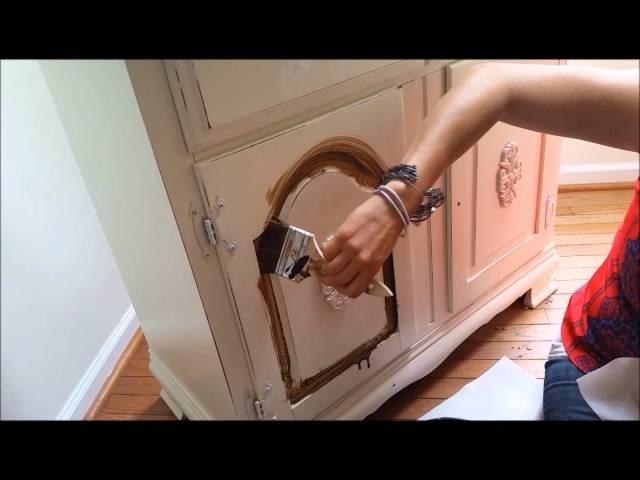 Fix My Furniture Episode 1 Blah To Aaaaah