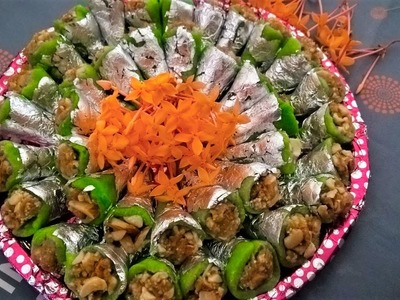 How To Make - Kaju Paan.Kaju Paan Katli. Dry Fruit paan. Betel Cashew Fudge - By Food Connection