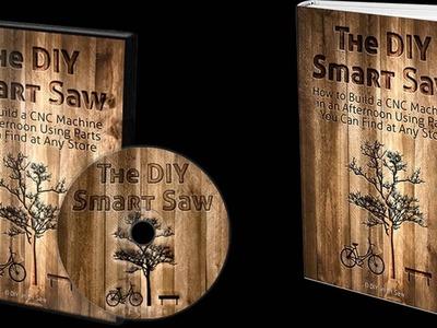 The DIY Smart Saw Program Discount - Special Offer!