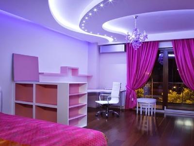 30 Bedroom Ceiling Design Ideas Home and Garden