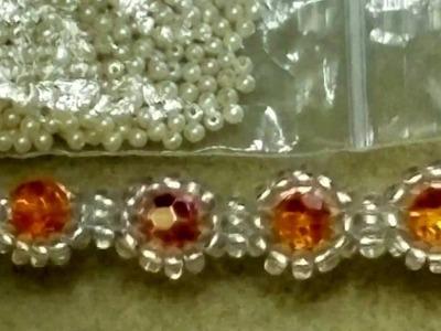 Sweetheart Pearl Bracelet