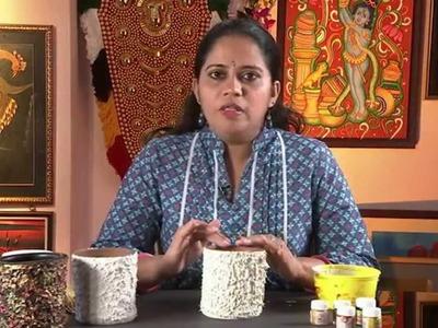 Vanitha I Episode 440 - Part 2 Women's Special I Mazhavil Manorama