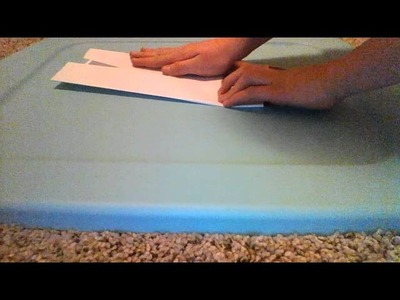 paper how to make a paper cd case how to make a paper cd case