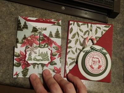 Flip and Fold Card 2