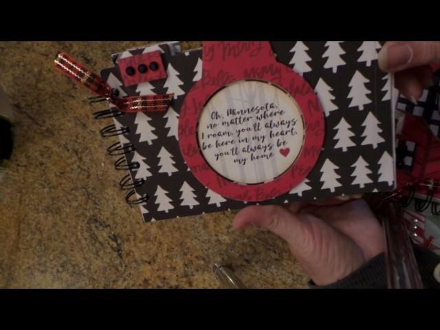 Craft Fair Ideas: Camera, Coffee to go & Mason Jar notebooks