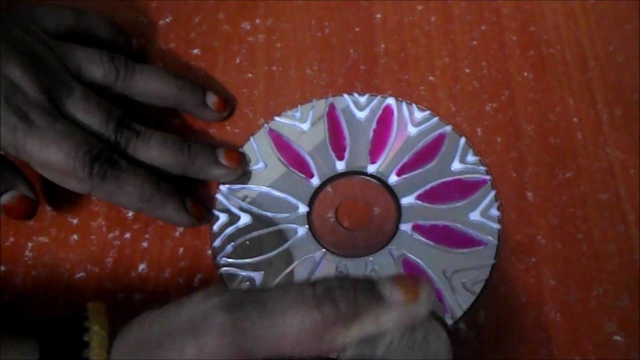 easy diwali art and craft cd rangoli designs simple diwali rangoli