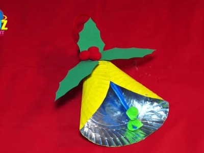 Mistletoe | Art & Craft for Kids |