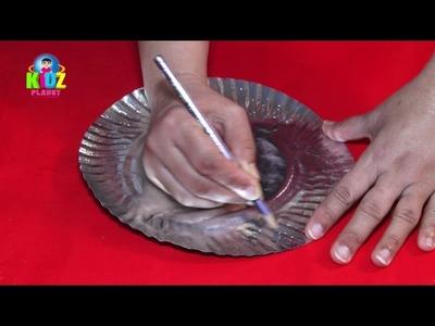 Snake | Arts & Craft for Kids