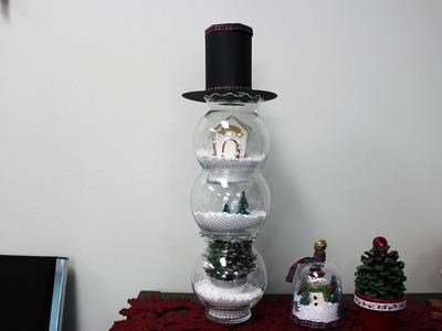 Christmas Craft #5