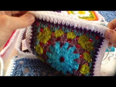 Art of Crochet - Issue 64