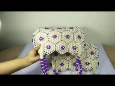 How to make a latest putir bag
