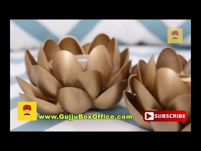 How to make west to best material tutorial techniques 2016 gujrati comedy