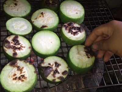 Healthy Drink juice, How To Make Winter Lemon Juice, Cambodian Recipe