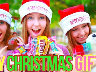 Diy Christmas Gift Ideas 2016 Holiday Gift Guide 2016