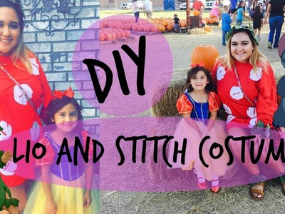 Costume Spring Treats Diy Diy Halloween Treats Last