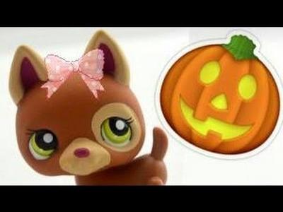 source halloween diy upcycle last yearss halloween costumes diy upcycle lps