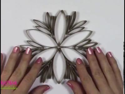 Amazing Creativity BY Innova Manualidades | 2016 | Must watch