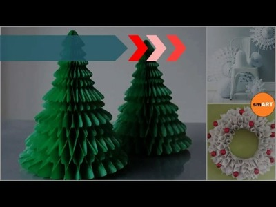 Christmas craft ideas christmas crafts christmas 2016 for H m christmas decorations