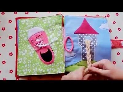 kids craft for kids diy lightening bugs torrestvplus3. Black Bedroom Furniture Sets. Home Design Ideas