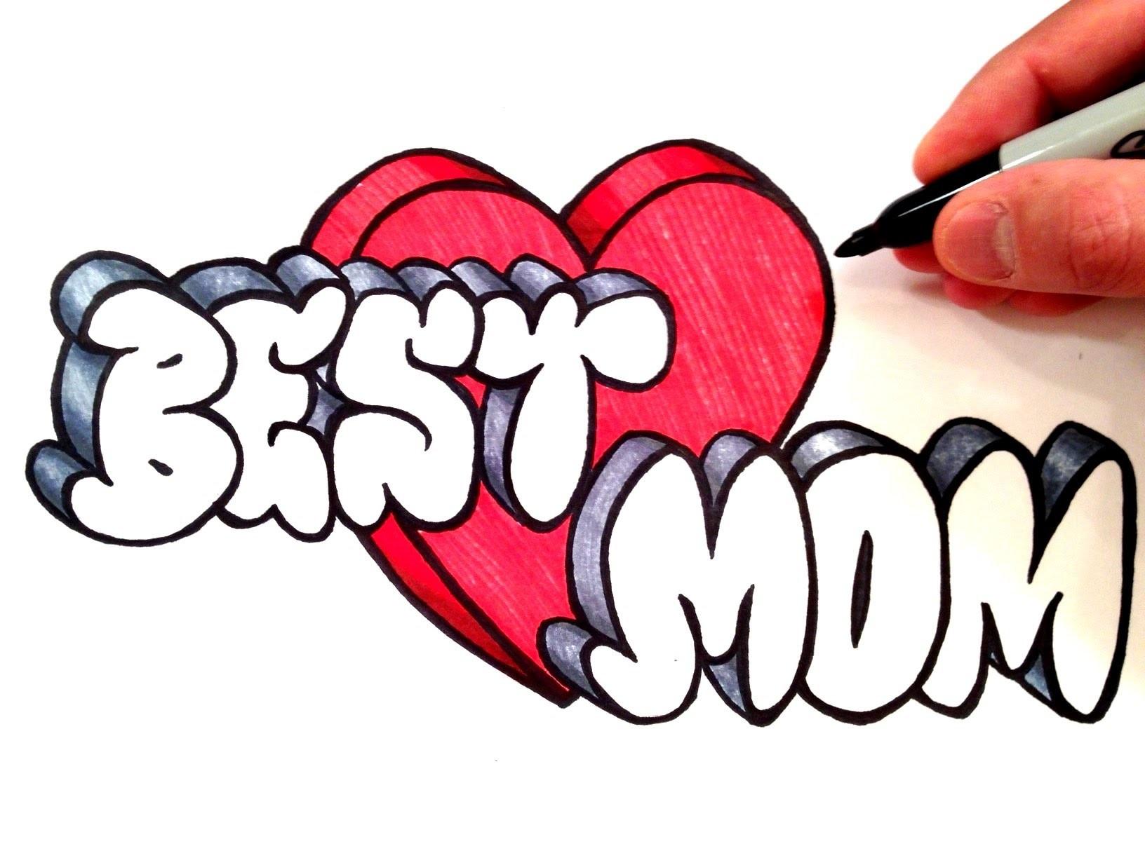 Пожеланиями февраля, картинка с надписью нарисовать