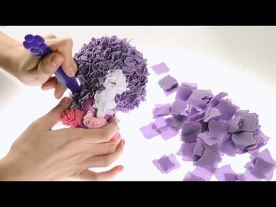 Plush Craft 3D
