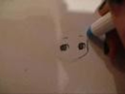 .How I Sketch Chibis.