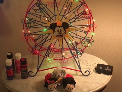 Diy Mickey Minnie En Perles Hama Perler Beads Mickey Minnie Mouse