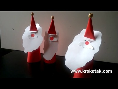 7 DIY ❄ Christmas Decoration ❄