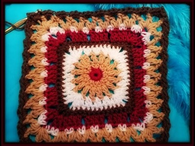 """""""Cabin in the Woods Throw""""- (motif only)"""