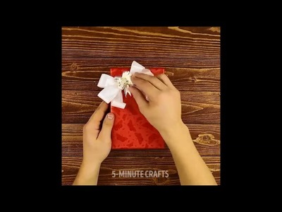[5 Minute Crafts] 5 Minute Crafts Compilation Part -1 | nifty | DIY